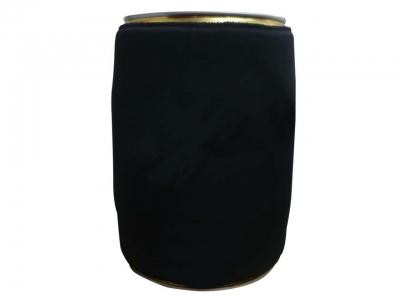 Capa Térmica para Barril de Chopp Personalizada - Foto 2
