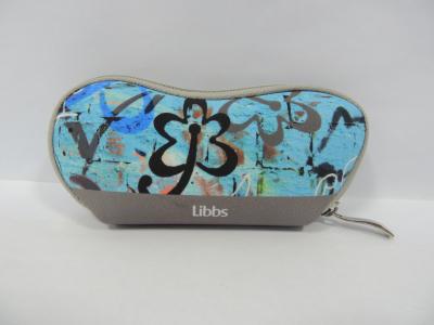 Porta Óculos Personalizado - Foto 2