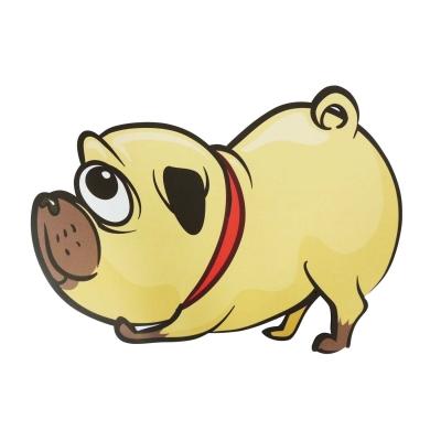 Tapetes Pet Personalizados - Foto 11