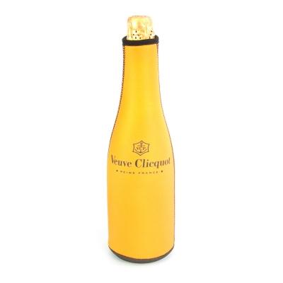 Porta Champagne Personalizado - Foto 2