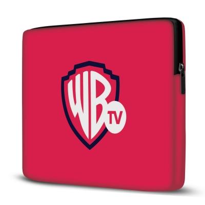 Capa para Notebook em Sublimação Personalizada - Foto 1
