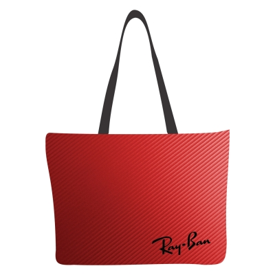 Bolsa Totti Personalizada - Foto 0