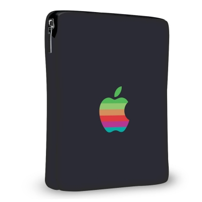 Capa para iPad 10 Personalizada