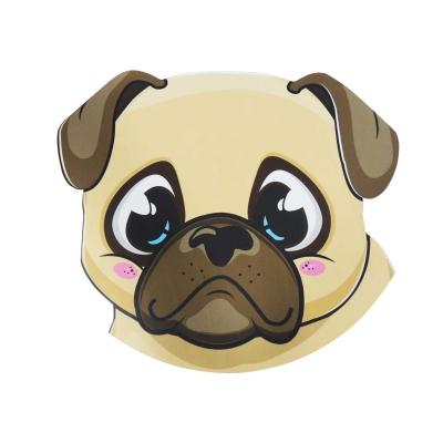 Tapetes Pet Personalizados - Foto 10