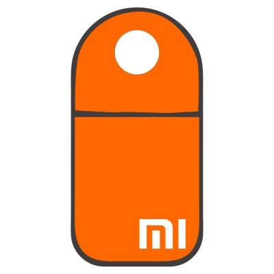 Porta Carregador de Celular Personalizado - Foto 3
