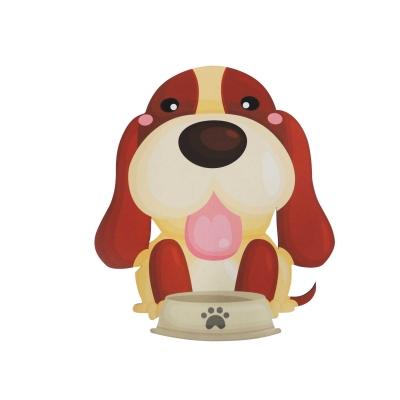 Tapetes Pet Personalizados - Foto 8