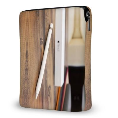 Capa para iPad 12.9 Personalizada - Foto 1