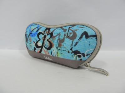 Porta Óculos Personalizado - Foto 1