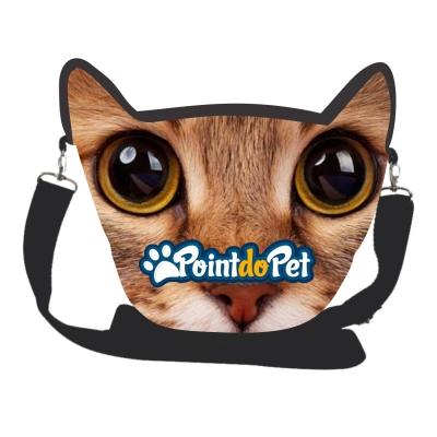 Lancheira Pet Personalizada - Foto 2