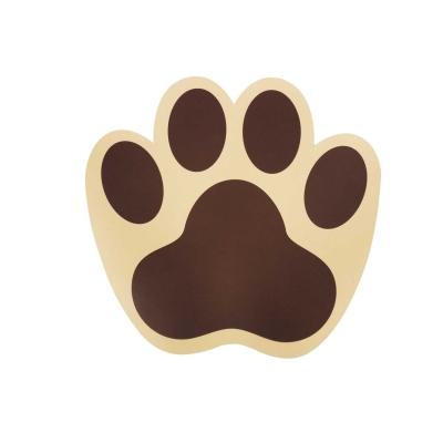 Tapetes Pet Personalizados - Foto 5