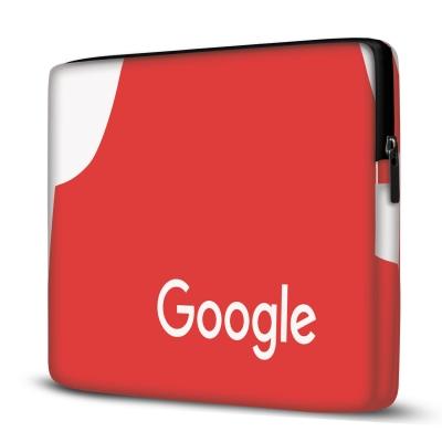 Capa para Notebook em Sublimação Personalizada - Foto 4