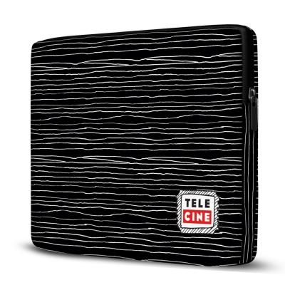Capa Notebook Promocional Isoflex Personalizada - Foto 1