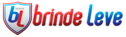 Logo Brinde Leve